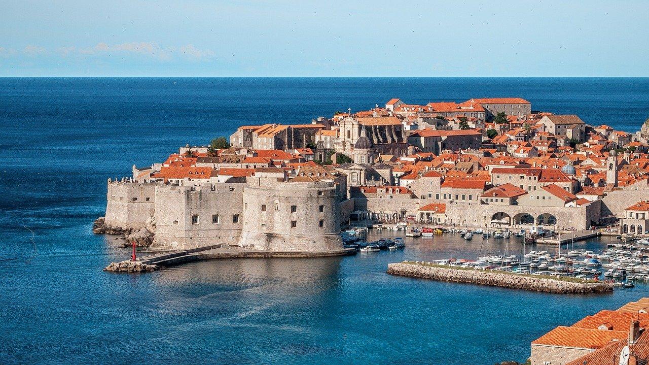 Czy Zielona Karta będzie przydatna w Chorwacji?
