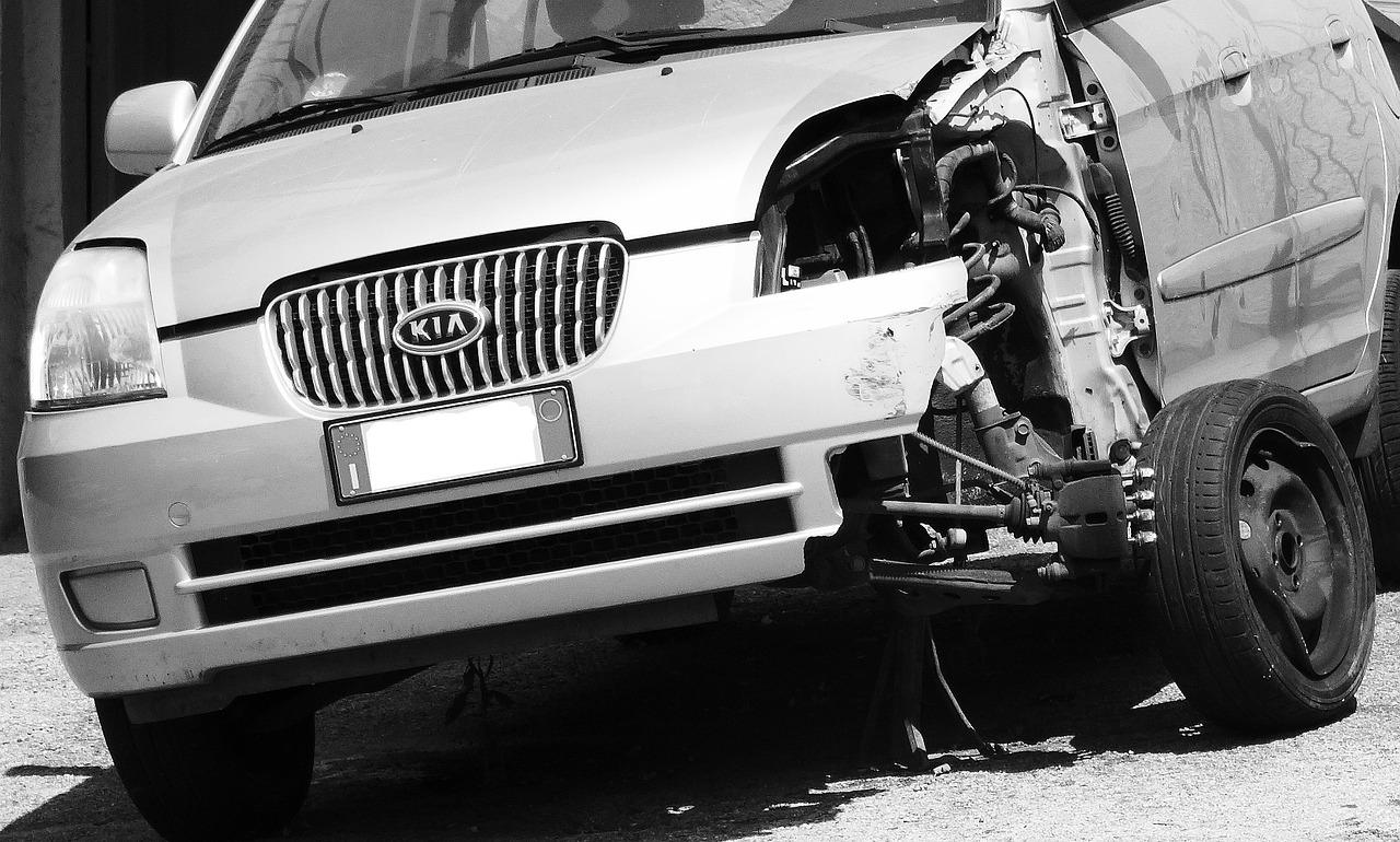 Czy uzyskanie odszkodowania bez braku oświadczenia wypadku jest możliwe?
