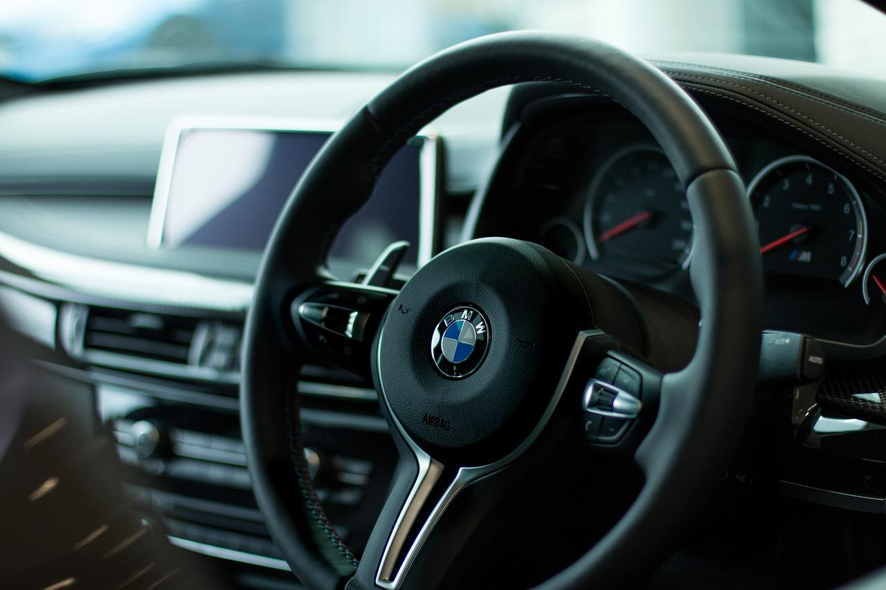 Zarejestrowanie samochodu - wszystko, co musisz wiedzieć